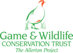 Game & Wildlife Conservation Trust (GWCT)