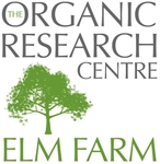 Organic Research Centre (ORC)